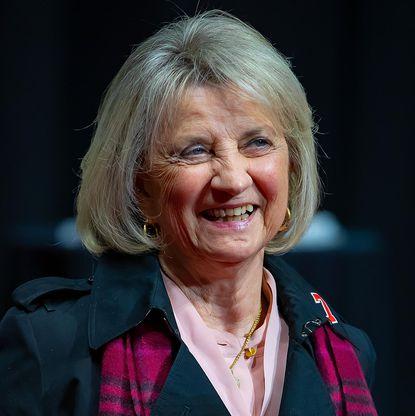 Marian Ilitch