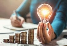 15 Ways To Save Electricity At Home-