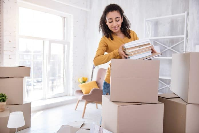 Things To Consider Before Renting Out A Student Apartment