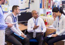 Headteachers