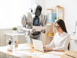 Jobs at Risk of Automation In Canada