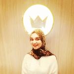 Sara Wahba