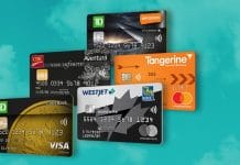 Best Credit Cards For Students In Canada 2020