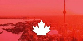 Best REIT Stocks In Canada 2020