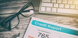 How To Check Your Free Credit Score In Canada