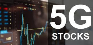 The Best 5G ETFs To Buy Right Now