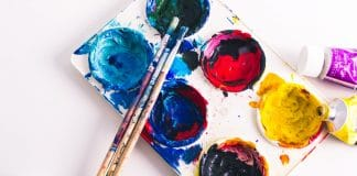 5 Pros of Having a Hobby For a Student