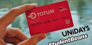 Best Discounts For Students UK 2021
