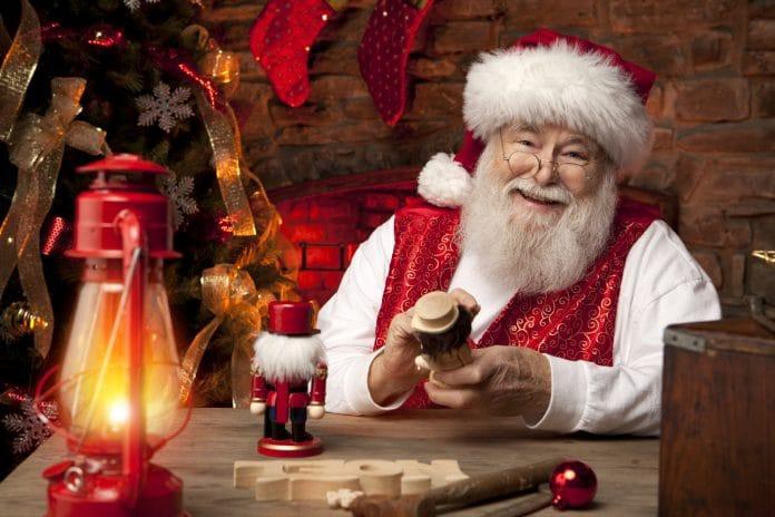 Most Popular December Holidays Around The World