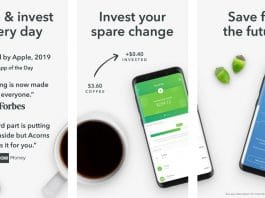 The Best Apps Every Investor Should Have