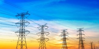 The Best Utilities Stock To Buy Right Now