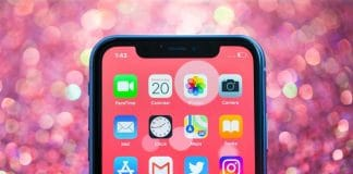 The Most Downloaded iPhone Apps In Canada 2020