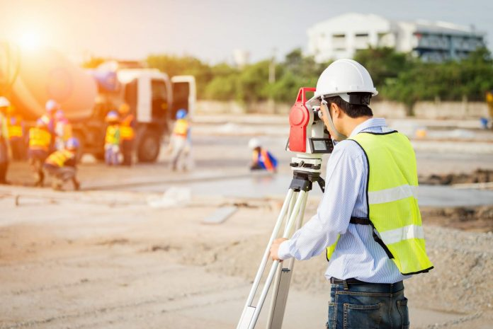 The Best Engineering Jobs 2021