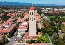 Best Colleges for Engineering 2021