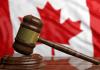 Best Law Schools In Canada 2021