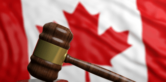 Best Law Schools In Canada 2021