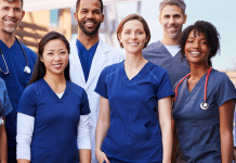 Best Nursing Schools In Canada 2021