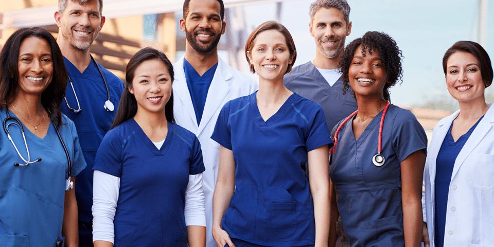 Best Nursing Schools In Canada 2021