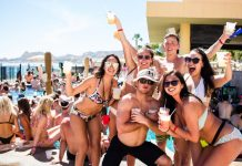Best Spring Break Destinations 2021