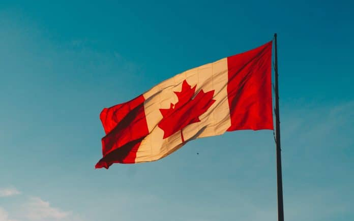 Most Affordable Cities In Canada 2021