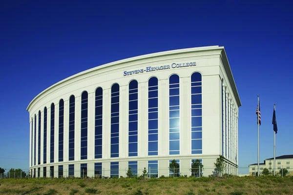 Stevens-Henager College - Boise