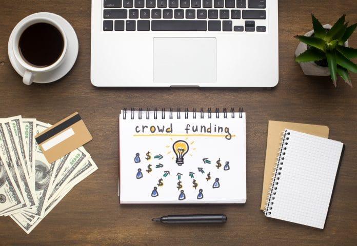 10 Ways To Maximize Fundraising Revenue