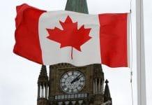 Best Economics Schools In Canada 2021