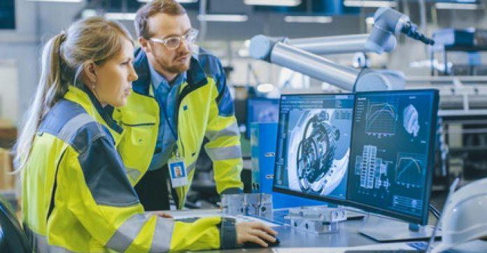 Best Mechanical Engineering Schools In Canada 2021