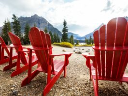 Best Places to Visit in Canada 2021