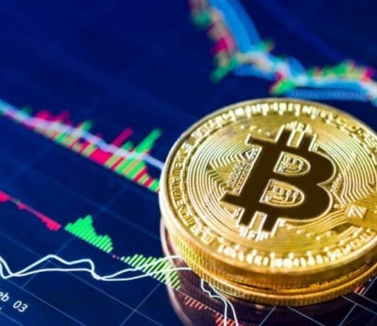 The Biggest Cryptocurrency 2021