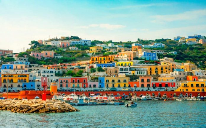 best places to visit in the world 2021