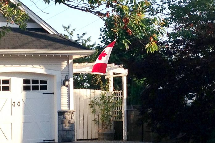 Best Cities to Buy Your First Home in Canada