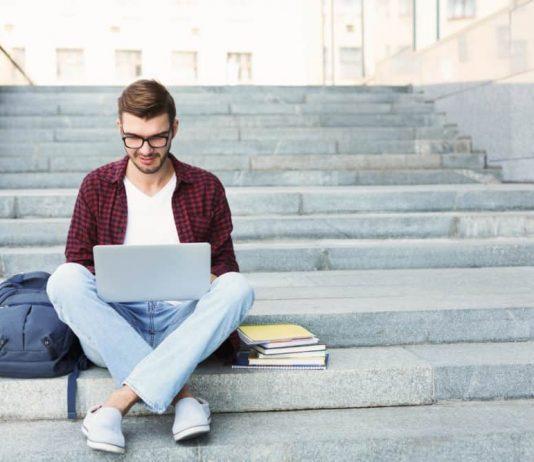 Best Online Master's Degree Programs 2021