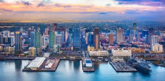 Cities With The Highest Paying Jobs