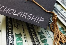 The Best Sites For Scholarships
