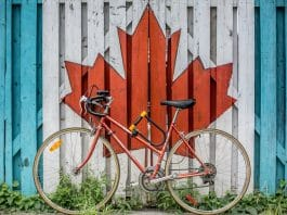 The Cheapest Cities to Live in Canada 2021