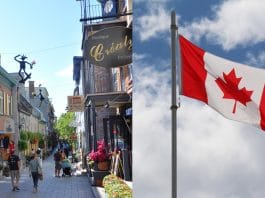 The Safest Cities In Canada 2021