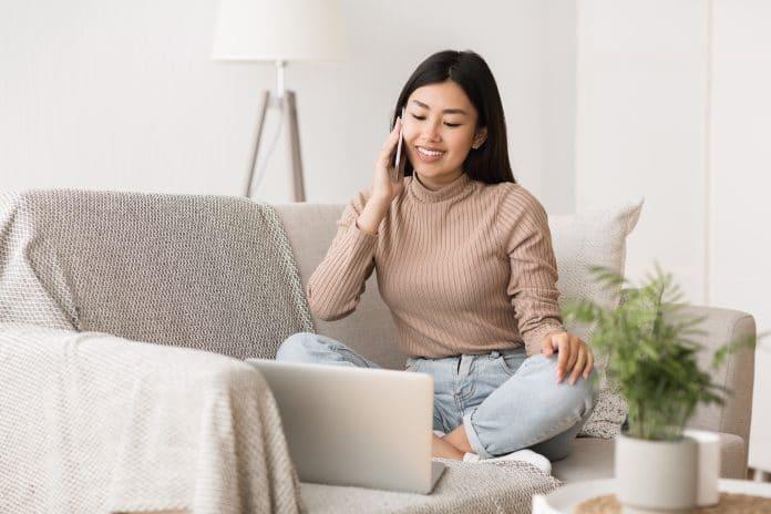 Why Multitasking Doesn't Work