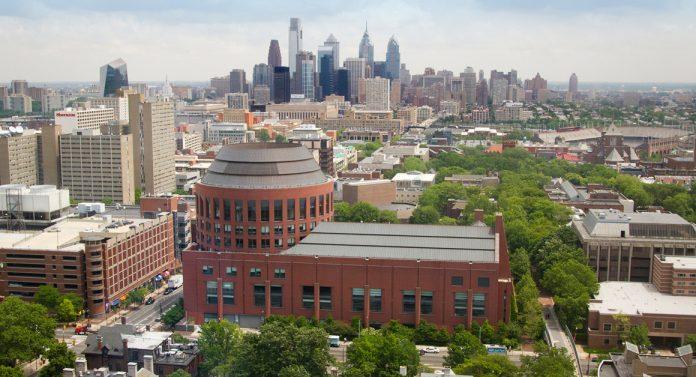 Best Colleges for Economics 2021