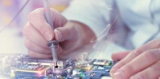 Best Electrical Engineering Schools In Canada 2021