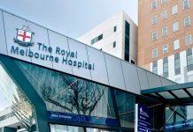 Best Hospitals In Australia 2021
