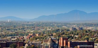 Canadian Towns With a Low Cost of Living
