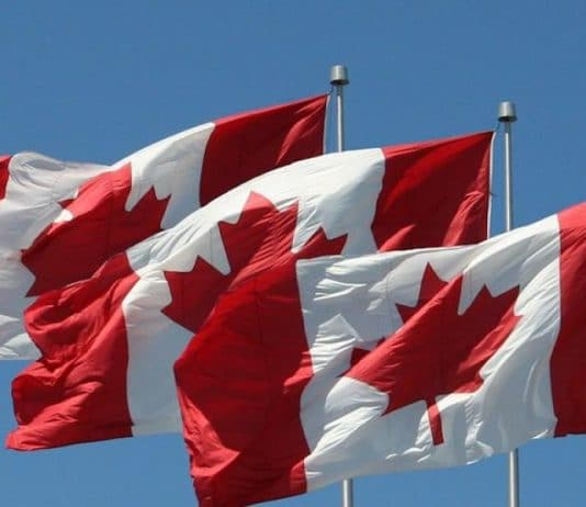 Happy Canada Day 2021: Reasons To Be Proud Canadian