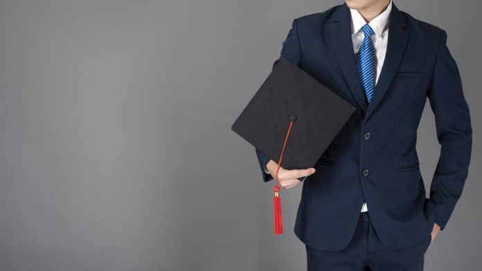 Is An Executive MBA Degree Worth Pursuing