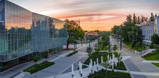 The Best Architecture Schools In Canada 2021