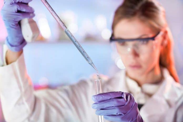The Best Chemistry Schools In Canada 2021