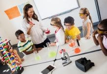 The Best Education Schools in Canada 2021