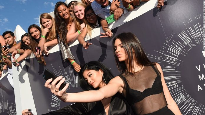 The Most Expensive Influence on Instagram