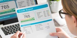 best ways to build your credit score
