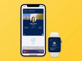 Apple Wallet Student ID Support Expands To Canada